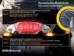 BMWの2016年モデルのブレーキシステムが秀逸!!