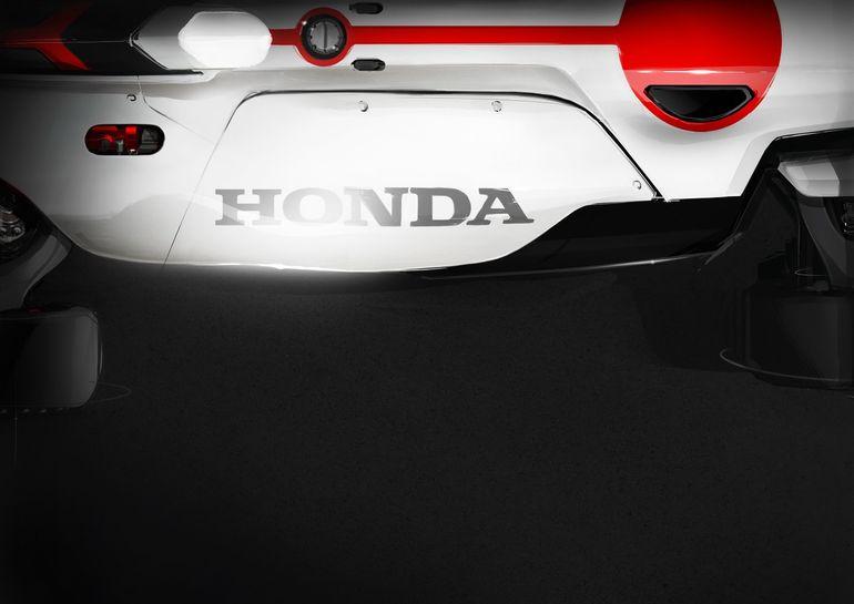 honda-project-2-4-motogp-rc213v