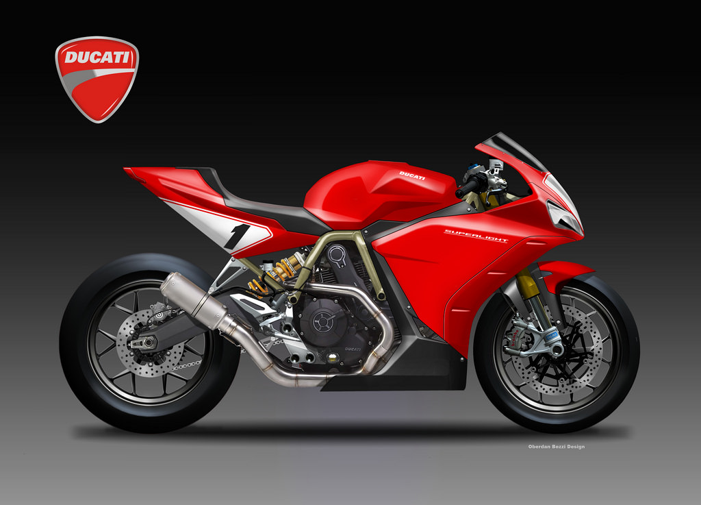 ducati-supersport-heir-rendered-by-oberdan-bezzi-would-you-ride-it-100850_1