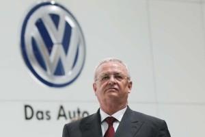VW フォルクスワーゲン の 不正 をバイク乗りが考えたらこーなる。