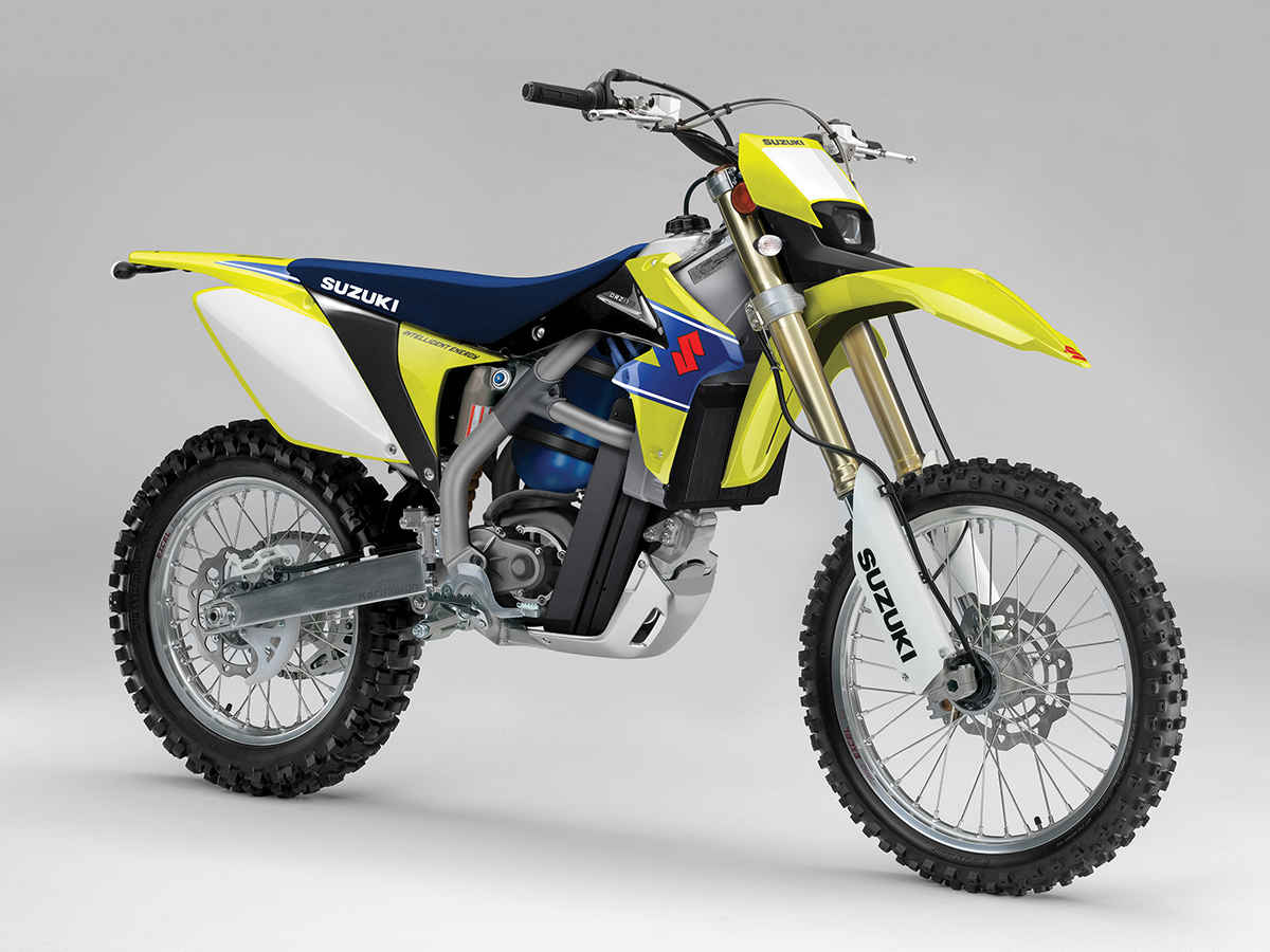 suzuki_rm_fuel_cell_yellow2