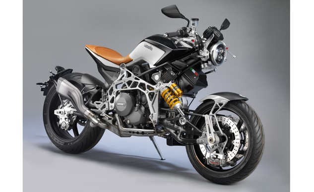 BIMOTA_TESI-RC_feature-633x388
