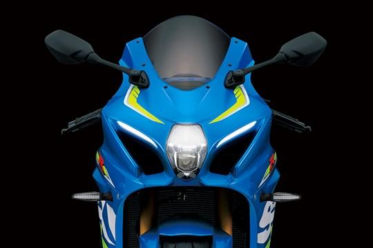 GSX-R1000_10