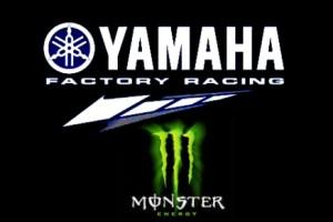 Monster YAMAHA が振り返る今シーズンとバレンシアGP映像。