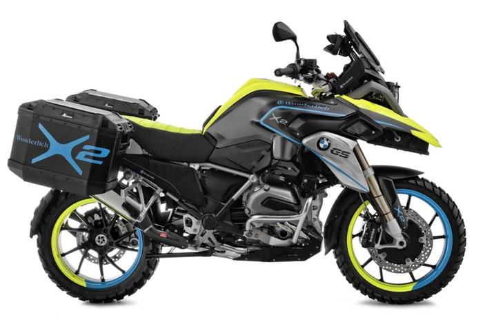 wunderlich-hybrid-2wd-bmw-r1200gs-electric-lc-4