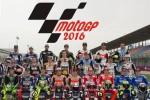 MOTO GP 2016 シーズン開幕前にチェックしたい動画5選!!
