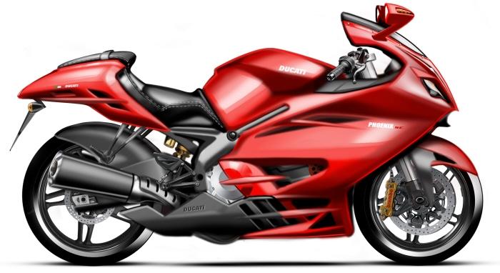 Ducati-Concept1