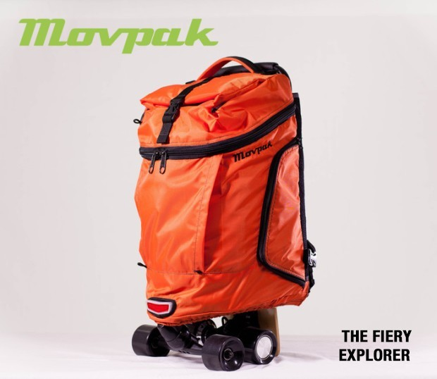 movpack-is-an-electric-skateboard-backpack-we-fell-in-love-with_2