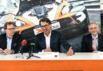 KTM CEOが名言!「800ccパラレルツインモデルを出す」