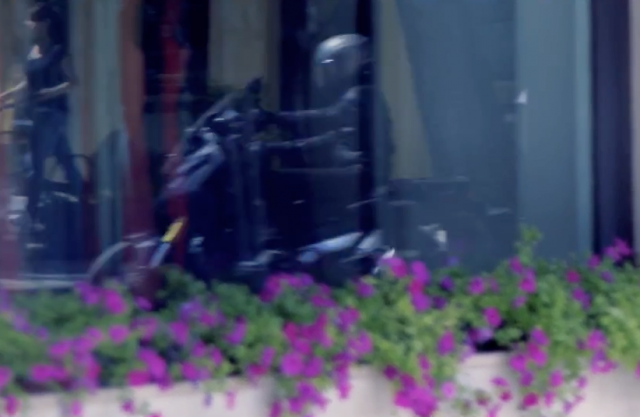 HONDA CITY ADVENTURE の公式映像公開!