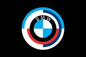 BMW Intermot(ドイツバイクショー)で新モデル大量発表の可能性!