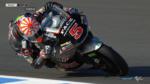 MOTO GP もてぎ日本GP FP1&2 画像10選!