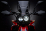Honda CRF250L Rally ついに公開!