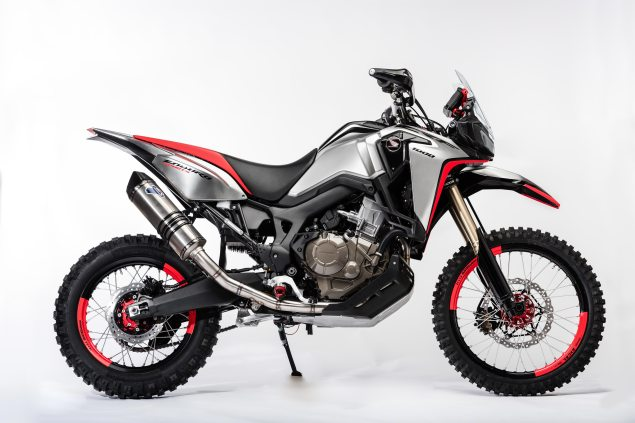 honda-africa-twin-enduro-sports-concept