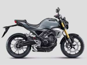 Honda(ホンダ) 150SS コンセプトから新型CB150R正式公開!