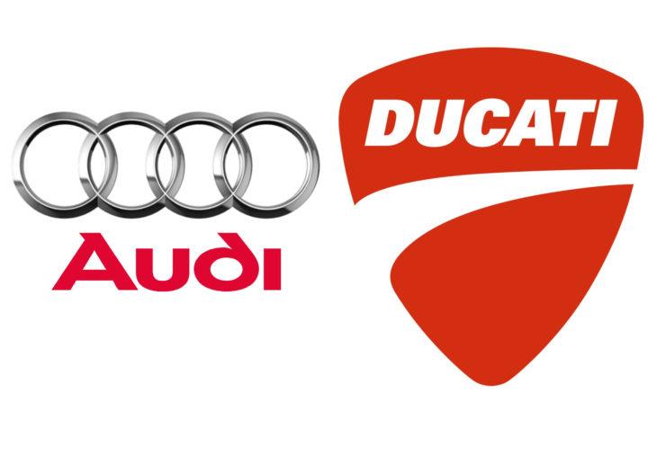 VWとAUDIがDUCATIの売却を検討中!?