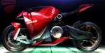DUCATI電動バイクとスクーター登場の噂「まさか」は「誠」になるか?
