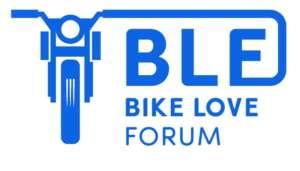 BIKE LOVE RORUMへ行こう!バイクの明日を直接業界から聞くチャンスだ