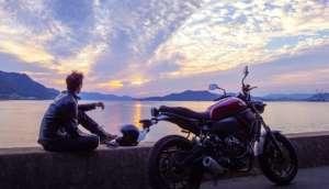 ヤマハバイクレンタル10月始動!免許あるけどバイクない人カモン!