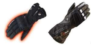 電熱グローブ2019 価格・電源タイプ・性能で選ぶオススメ4選