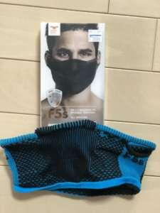 バイク乗りの花粉症対策グッズを実装検証!どんなマスクが効果的か?