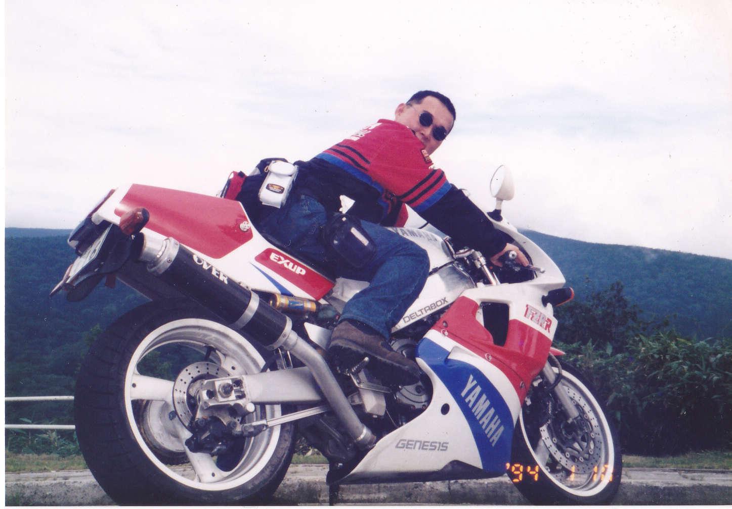 新元号は令和に決定!改元後の世の中もバイクは夢の翼であって欲しい