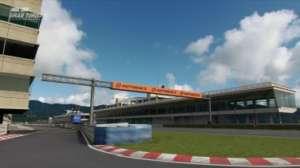 KawasakiがPS4『グランツーリスモSPORT』にオートポリスの追加を発表