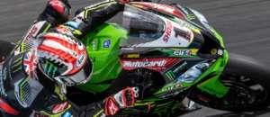 今年の8耐は見もの!Kawasakiがファクトリー体制を復活させるぞぉ!!