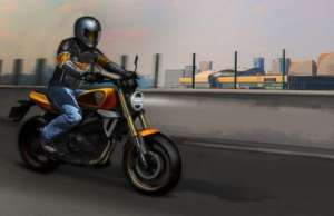 Harley Davidson(ハーレー)が中国メーカーと提携し338ccモデルをリリースか⁉