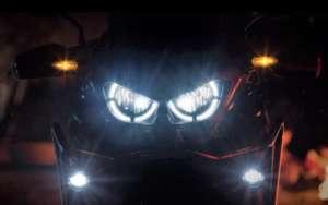 Honda(ホンダ) CRF1000L 新型 AfricaTwin(アフリカツイン)の最新情報まとめ!