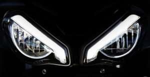 Triumph(トライアンフ) Street Triple RS 2020年新型が間もなく公開!