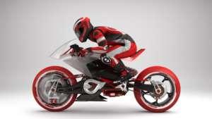 カワサキがイタリアのbimotaを買収か⁉ 思い切ってコラボバイクを予想してみた!
