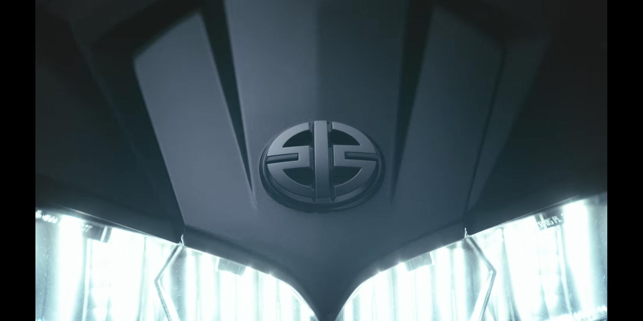 Kawasaki(カワサキ) 10/23 東京モーターショーでZ系スーパーチャージャーモデルを公開!