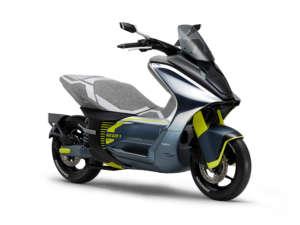 ヤマハが東京モーターショー出展モデルを公開!当日サプライズは2台!