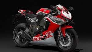 2020年新型CBR1000RR 直前デザイン予測! 注目のデザインはどれだ!?