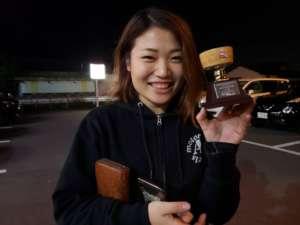 女子レーシングライダー亜梨沙「九州エンデューランスフェスタ250cc4時間耐久レース」
