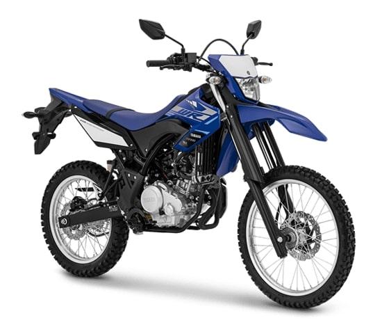 Yamaha(ヤマハ) インドネシアでWR155Rを正式公開!