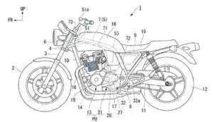 Honda(ホンダ) DCTとは異なるATミッションを開発か⁉