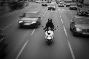アフターコロナのバイク通勤「125cc」をオススメする理由