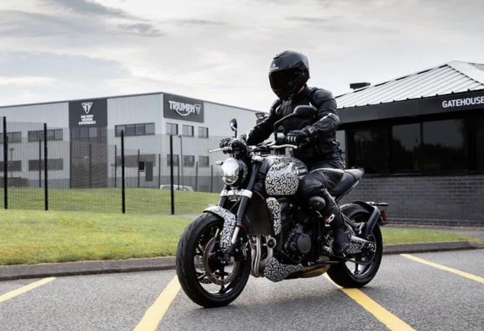 2021年度発売!?来年度に発売する注目のバイクを紹介!