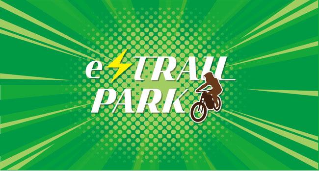【日本初】イオン海老名SCに電動バイク専用 インドアスポーツ施設「e-TRAIL PARK」が8月19日オープン