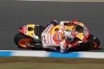 今週末の日本GPもてぎで マルケス タイトル の可能性